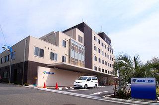 location01_01_05.jpg